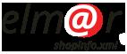 elm@r - Shopschnittstellenstandard shopinfo.xml und shopinfo-2.0.xml